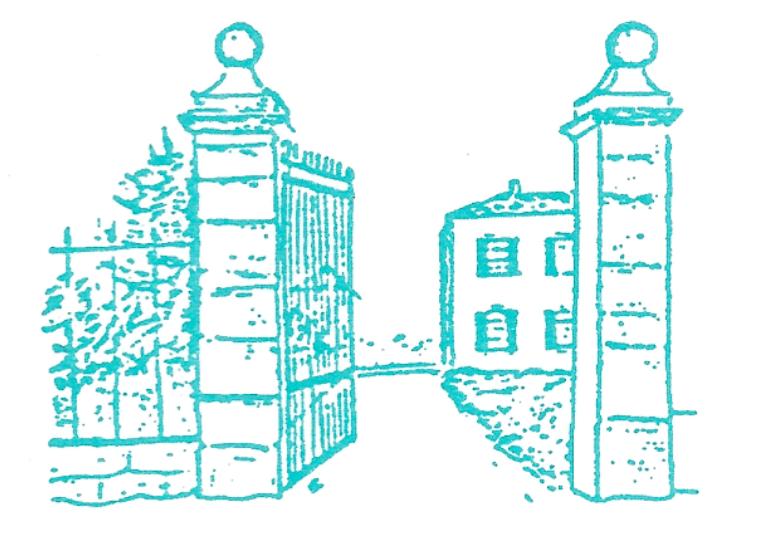 Domaine de la Castelette