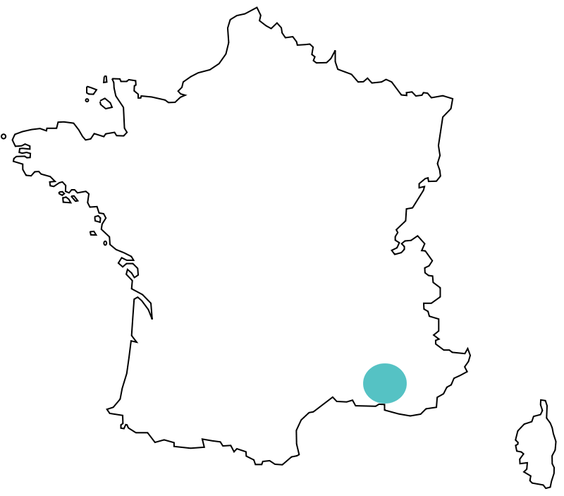 france_point