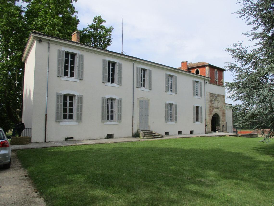 DomaineLaCastelette_Salle-de-mariage_opti
