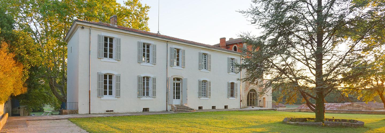 LaCastelette-facade